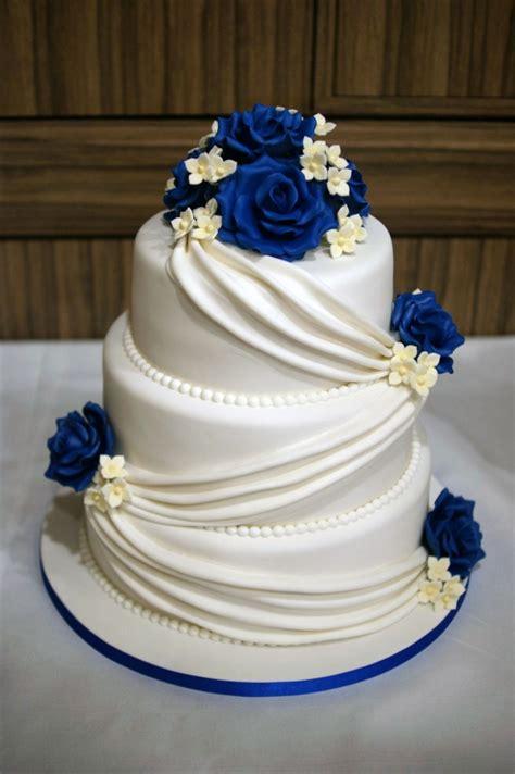 tier wedding cake  cupcake tower bakealous