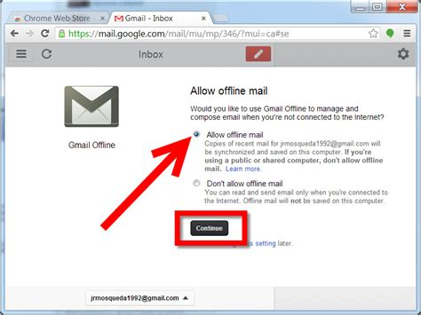 how to set up gmail on iphone how to set up push gmail in iphone mail bed mattress sale
