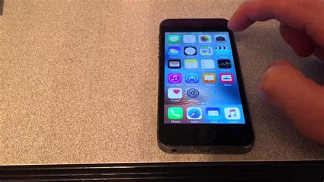 iphone 5s flashlight not working iphone 5 5s 5c 6 rear not working after update 2124