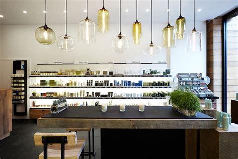 kitchen lighting stores lumin 225 rias pendentes para cozinha decorando casas 2213