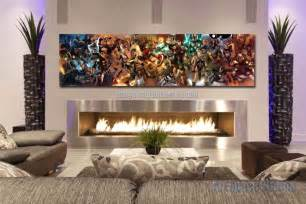 wall decorating ideas for bedrooms living room new living room wall decor ideas paintings for living rooms wall living room