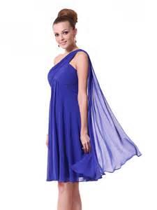 sears bridesmaid dresses dresses at sears evening wear