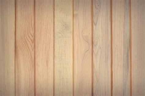 stock photo  brown hardwood lumber