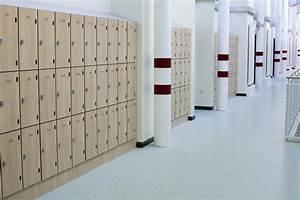 School Lockers Being Popular In School Is Overrated Return Of Kings
