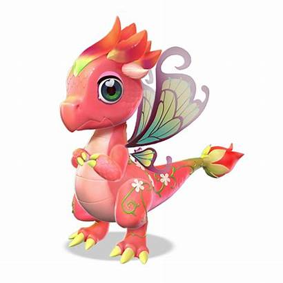 Mania Dragon Legends Pixie Wiki Dragons Legend