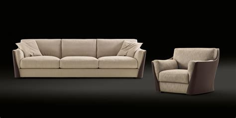 settee furniture vittoria sofa sofas from giorgetti architonic