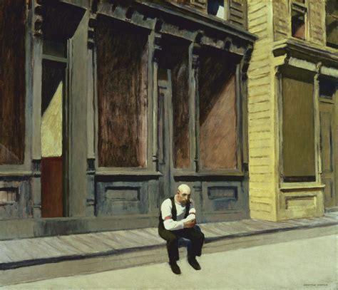 american mural artists american paintings on display at ta museum of