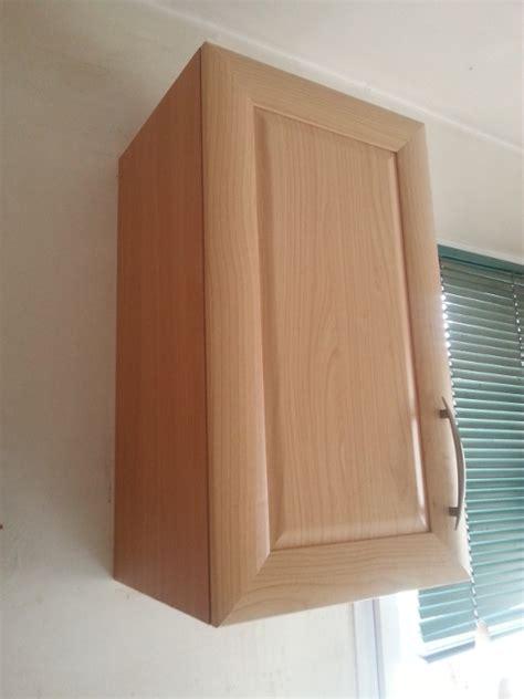 comment fixer meuble haut cuisine ikea table rabattable cuisine fixation meuble ikea