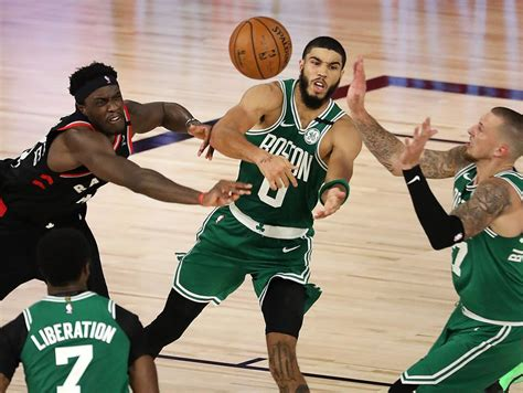 The Boston Celtics' Future Could Hinge On Winning Game 7