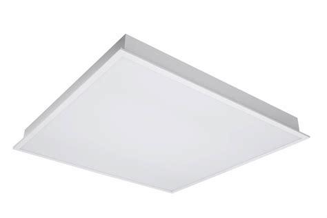 led light design terrific 2x2 led light collection led