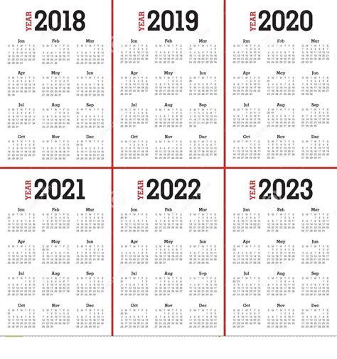 year calendar uncc ten  printable calendar