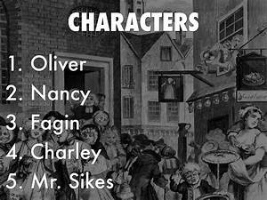 Main Characters Of Oliver Twist devices used in creative writing creative writing events birmingham canada creative writing contest