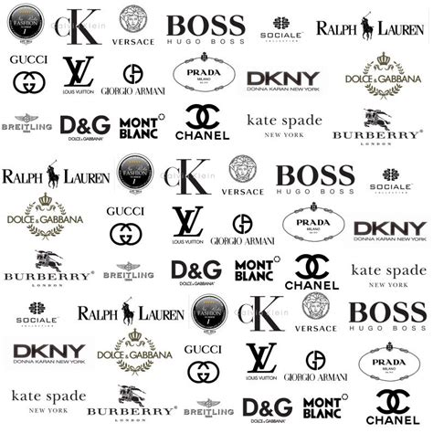 designer brands list fashion india fashion designers brands