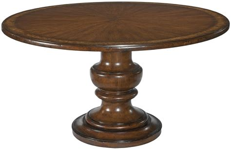 72 inch round dining table dining table round pedestal dining table 72 inch