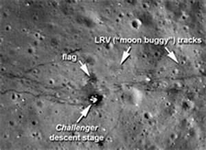 NASA - 'Apollo 18' Myths Debunked, NASA-style