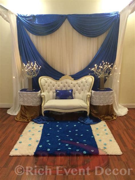 wwwricheventdecorcom babyshower chair pinterest