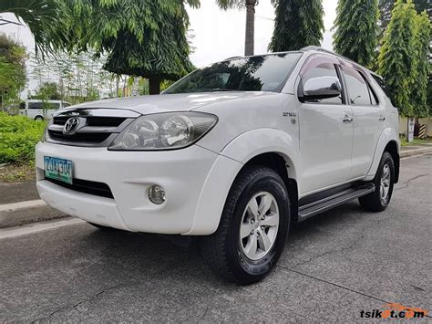 Toyota Fortuner 2007  Car For Sale Metro Manila. Top Online Mba Programs In Usa. Ohio Casualty Insurance Company. American River College Financial Aid. Exercise Science Programs Online. How To Create Personal Website For Free. University Of Cincinnati Clermont College. Wide Area Network Diagrams Nut Snack Recipes. Drug Rehab Nashville Tn Become An Electrician