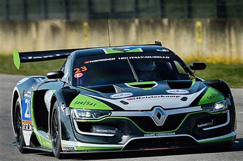 renault race cars racecarsdirect com renault rs01 sold