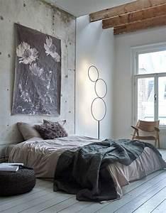 Schlafzimmer Design Grau : die besten 25 graue bettbez ge ideen auf pinterest rosa bettdecken bettbez ge doppelbett und ~ Markanthonyermac.com Haus und Dekorationen