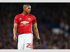 Man United Transfer News Antonio Valencia reveals Real