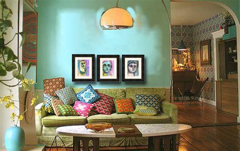 Global Home Decor  Schulman Art