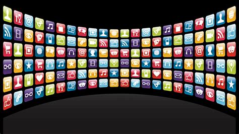 mobile apps rolls out app promotion ads on search and