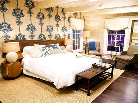Six Tips For A Sexy Bedroom