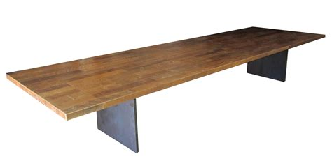 wood tables for tables s collection custom furniture somerset 7821