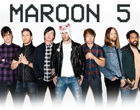 Maroon 5 Payphone Feat. Wiz Khalifa Music Video