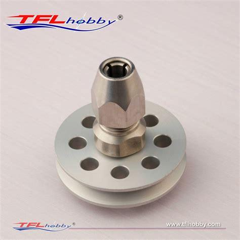 mm  mm coupler  flywheel
