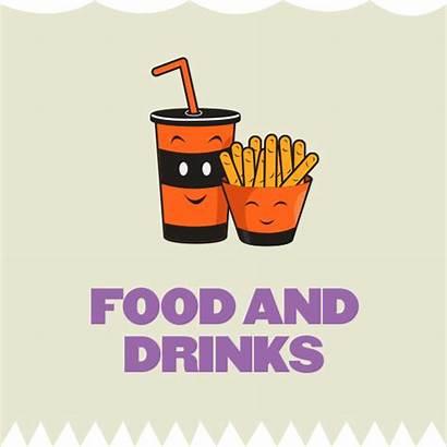Drinks Tips Rio Tricks Return Drinking Eating