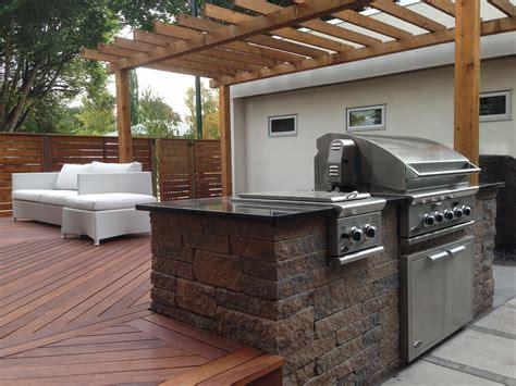 outdoor kitchen cabinets plans alfresco kitchen designs alfresco kitchens zesti 3840
