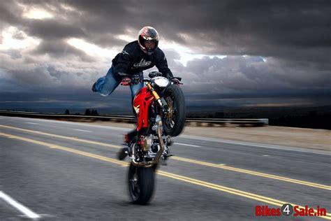 Ducati Scrambler 1100 4k Wallpapers by Ducati 795 Price Specs Mileage Colours Photos