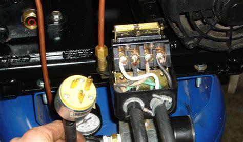 images  campbell hausfeld pressure switch diagram