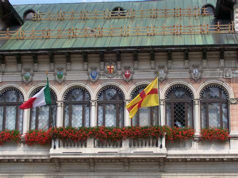 Ifis Treviso Ifis Luciano Colombini Sar 224 Il Nuovo Amministratore