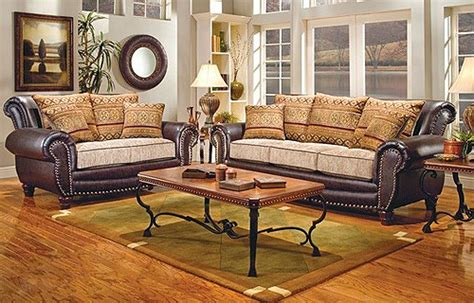 cheap places to buy furniture marceladick