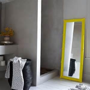 bathroom room ideas shower rooms bathroom ideas ideas for home garden bedroom kitchen homeideasmag