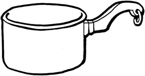 cooking jeux de cuisine coloriage casserole coloriages à imprimer gratuits