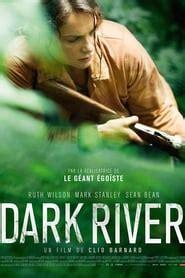 dark river papystreaming
