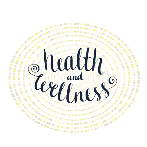 Health And Wellness Circle  Living A Healthy Balanced. Cheap Travel Insurance Australia. Ira To Roth Ira Conversion Rats Pest Control. Hotpack Environmental Chamber. Best Mortgage Rates Ontario Big Canker Sore. Price For Ford Focus 2013 Register In Spanish. Mortgage Rates San Antonio Texas. Loma Linda University School Of Dentistry. What Reverse Mortgage Means Legal Job Fair