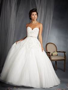 2015 alfred angelo disney fairy tale wedding gowns With robe tiana