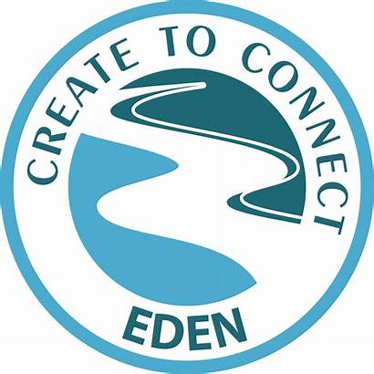 Eden Creative Tuition Newsletter June Shaw Margaret