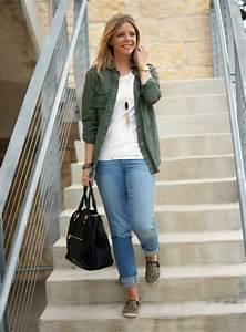 Best 25+ Leopard sneakers outfit ideas on Pinterest