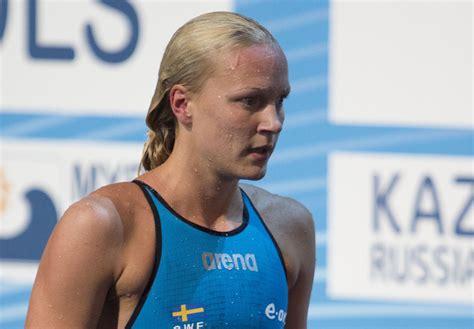 Jaqueline Carvalho_hot03 – Oglympics