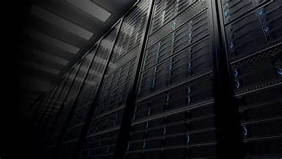 Data Center Datacenter Google Wallpapers Background Company