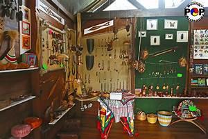 Artisanat De Guyane : boutique pop artisanat location guyane ~ Premium-room.com Idées de Décoration