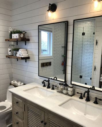 Bathrooms With Bronze Fixtures by The Ultimate Guide To Bronze Finish Fixtures For Your
