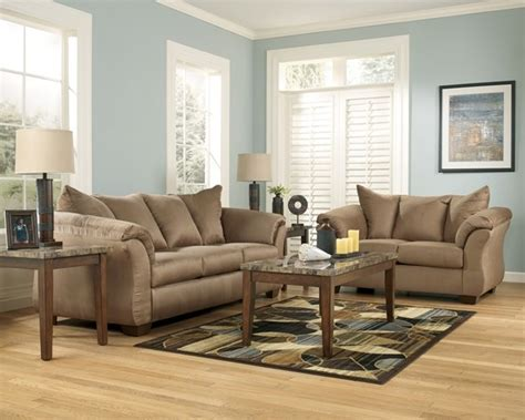 29 best the living room images on