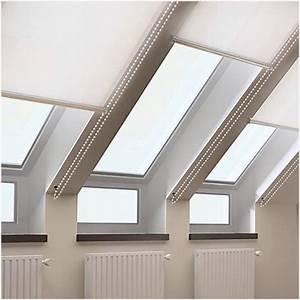 Günstige Velux Dachfenster : dachfenster kaufen g nstige preise im line shop ~ Lizthompson.info Haus und Dekorationen