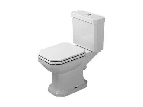 stand wc spülrandlos abgang senkrecht duravit 1930 stand wc kombination abgang innen senkrecht weiss